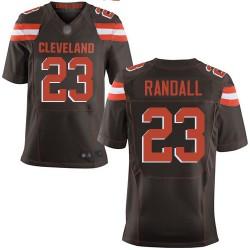 damarious randall jersey